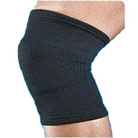 Ace Elasto-Preene Knee Brace, Large/Xlarge, Each  58207528-Each