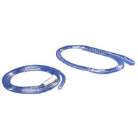 "Levin Stomach Tube 18 fr 48""  68155713-Each"