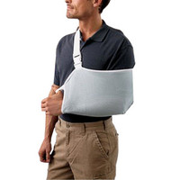 ACE Arm Sling, One Size, Adjustable  88207395-Each