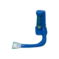Air-Eze Incentive Deep Breathing Exerciser  92715700-Each