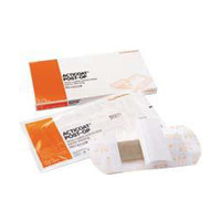 """ACTICOAT Surgical 4"""" X 8""""  5466021771-Box"""