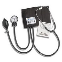 Adult 2 party Home Blood Pressure Kit  6604176021-Each
