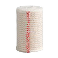 "Cardinal Elastic Bandage Elite 3"" x 5.8 yds. REPLACES ZGEB03LF  552359303LF-Each"