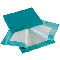 "Cardinal Health Premium Disposable Underpad, Maximum Absorbency, 31"" x 36""  55UPPM3136A-Each"