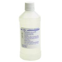 Isopropyl Alcohol 70%, 16 oz. Bottle  60098003Z-Each