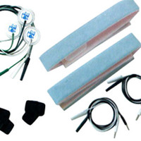3201P Infant Apnea Belt Kit  68MK00175-Each