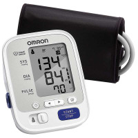 5 SERIES Advanced Accuracy Upper Arm Blood Pressure Monitor  73BP742N-Each