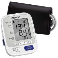 5 SERIES Advanced Accuracy Upper Arm Blood Pressure Monitor  73BP742N-Each