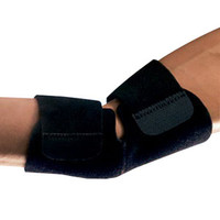 Futuro Sport Adjustable Elbow Support  8809038EN-Each