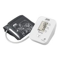 Bluetooth Connected Blood Pressure Monitor  AEUA651BLE-Each