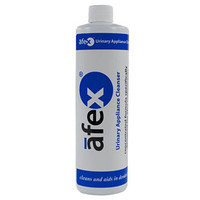 Afex Concentrated Cleanser, 16 oz  ARSA610S-Each