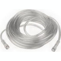 50 Ft O2 Supply Tubing  BF64234-Each