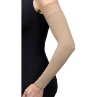 Bella Strong Arm Sleeve with Silicone Band, 20-30, Size 2, Regular, Natural  BI102332-Each