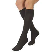 Activewear Knee, Closed, 30-40, Small, Cool Black  BI110055-Each