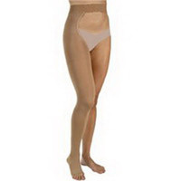 Relief Chap Style Compression Stockings Large Right Leg  BI114678-Each