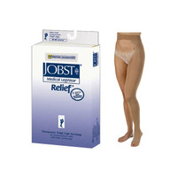 Relief 30-40, Chap Style, O/Toe, Beige, Med, Both  BI114793-Each