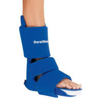 Dorsiwedge Night Splint, Medium