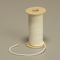 "Traction Cord, 100 ft. L, 1/4"" dia."