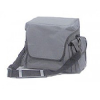 Carrying Case For Suction Units, #7305DD,Each