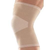 Comfort Lift Knee Support, Medium