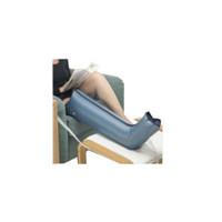 """Flowtron Hydroven3 Full Leg Garment, 30"""", 28"""" Upper Thigh Circumference"""