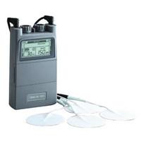 Essential Medical Tens Digital Unit S2000