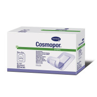 """Cosmopore Sterile  6"""" x 3.2"""""""
