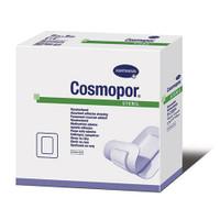 """Cosmopore Sterile  6"""" x 6"""""""