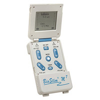 BioStim M7 Digital Tens Unit Flip Top Design