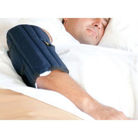 Imak Elbow Support PM, Universal