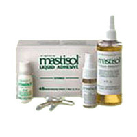 Mastisol Liquid Adhesive 15 mL Spray Bottle