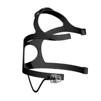 Headgear with Crown Strap for FlexiFit 431