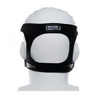 Stretchgear Headgear for Zest Nasal Mask