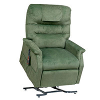 Back Cushion for PR355L Lift Chair