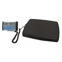 Digital Floor Scale with Remote Display