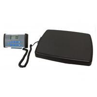 Digital Floor Scale with Remote Display