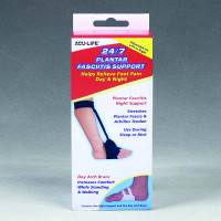 AcuLife 24/7 Plantar Fasciitis Support