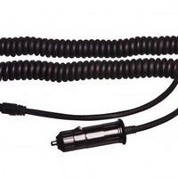 Car Adapter for Breast Pump