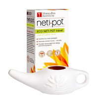 Himalayan Institute Eco Neti Pot