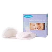 Disposable Nursing Pad, Soft (36 Count)