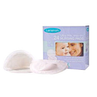 Disposable Nursing Pad, Ultra Soft (36 Count)