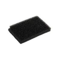 REMStar Foam Filter, ReUsable