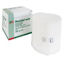 """Rosidal Soft Foam Padding Bandage 6"""" x .16"""" x 2.7 yds."""