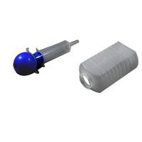 AMSure Bulb Irrigation Kit