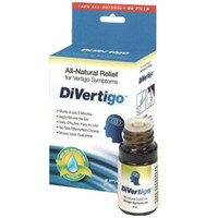 DiVertigo, 5 mL