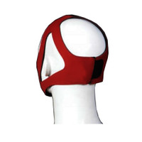 Ruby Adjustable Chin Strap, XLarge