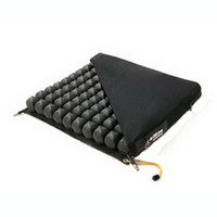 "1R1110Lpc, Roho Low Profile Cushion Fits 20"" X 18"""