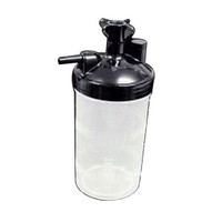 350cc Bubble Humidifier  Dry