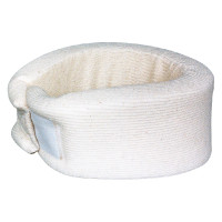"""Cervical Collar, Small, 21/2"""" x 8 to 12"""""""