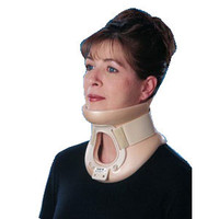 "Md (13""15"") 2 1/4"" Philadelphia Cervical Collar"